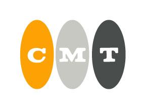 Old CMT Logo