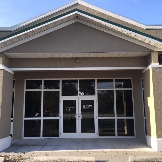 LaBelle, FL Office