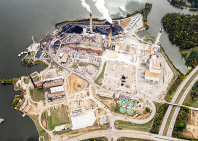 CMT Projects Recognized for Engineering Excellence