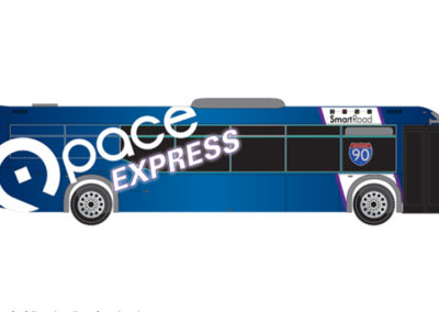 "From ""PaceBus.com,"" ""I-90 Market Expansion"""