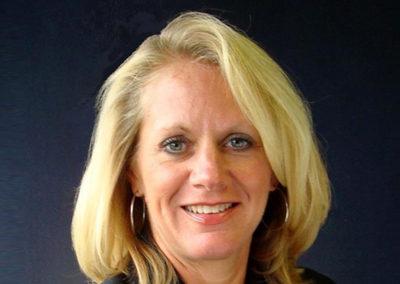 Kristy Allen