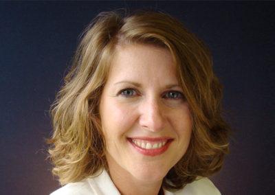 Christina Crites, PE, ENV SP