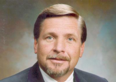 Michael Doerfler, PE