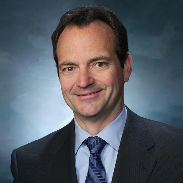 Brian Welker