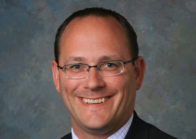 Gregory, Doug FI
