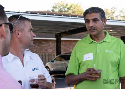 Springfield Solar Installation Kickoff 11