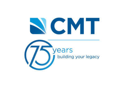 CMT Names New Associates