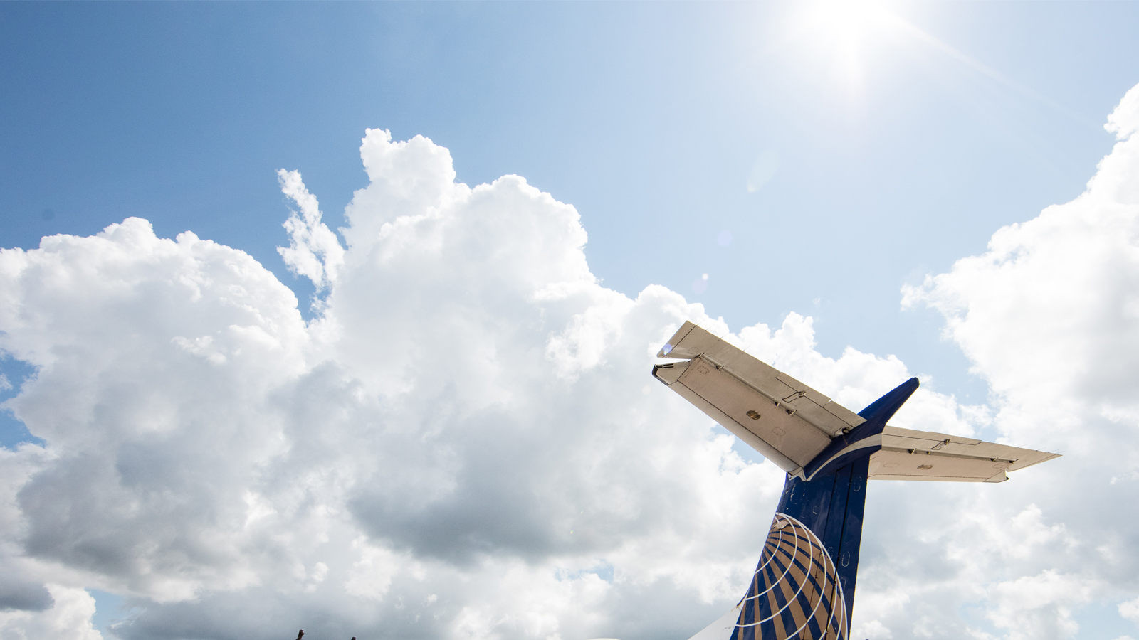 Air Service Development, Airport Planning Demand Modeling from Airline Perspective