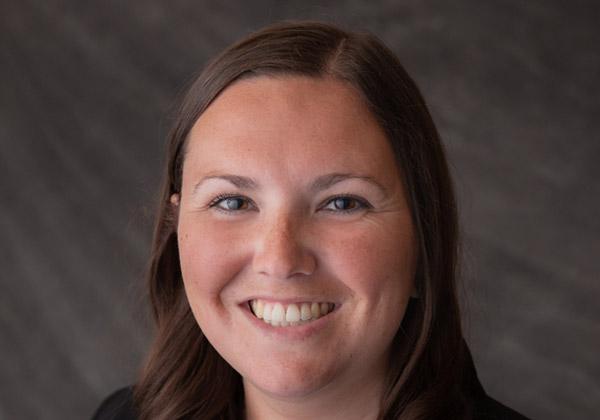 CMT Welcomes Sarah Bigelow