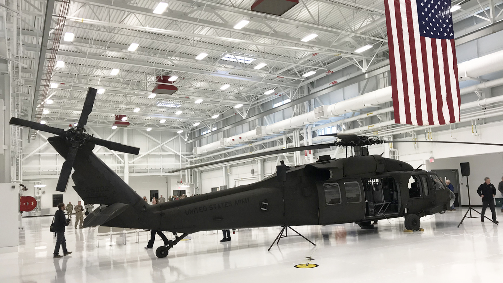 electrical maintenance plan new army aviation support facility aasf crawford electrical wiring plan for house