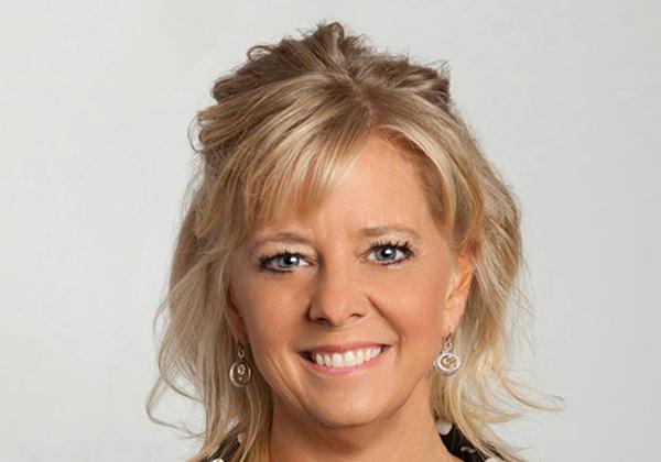 CMT Welcomes Julie Jenson