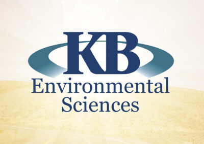KB Environmental Sciences Joins CMT