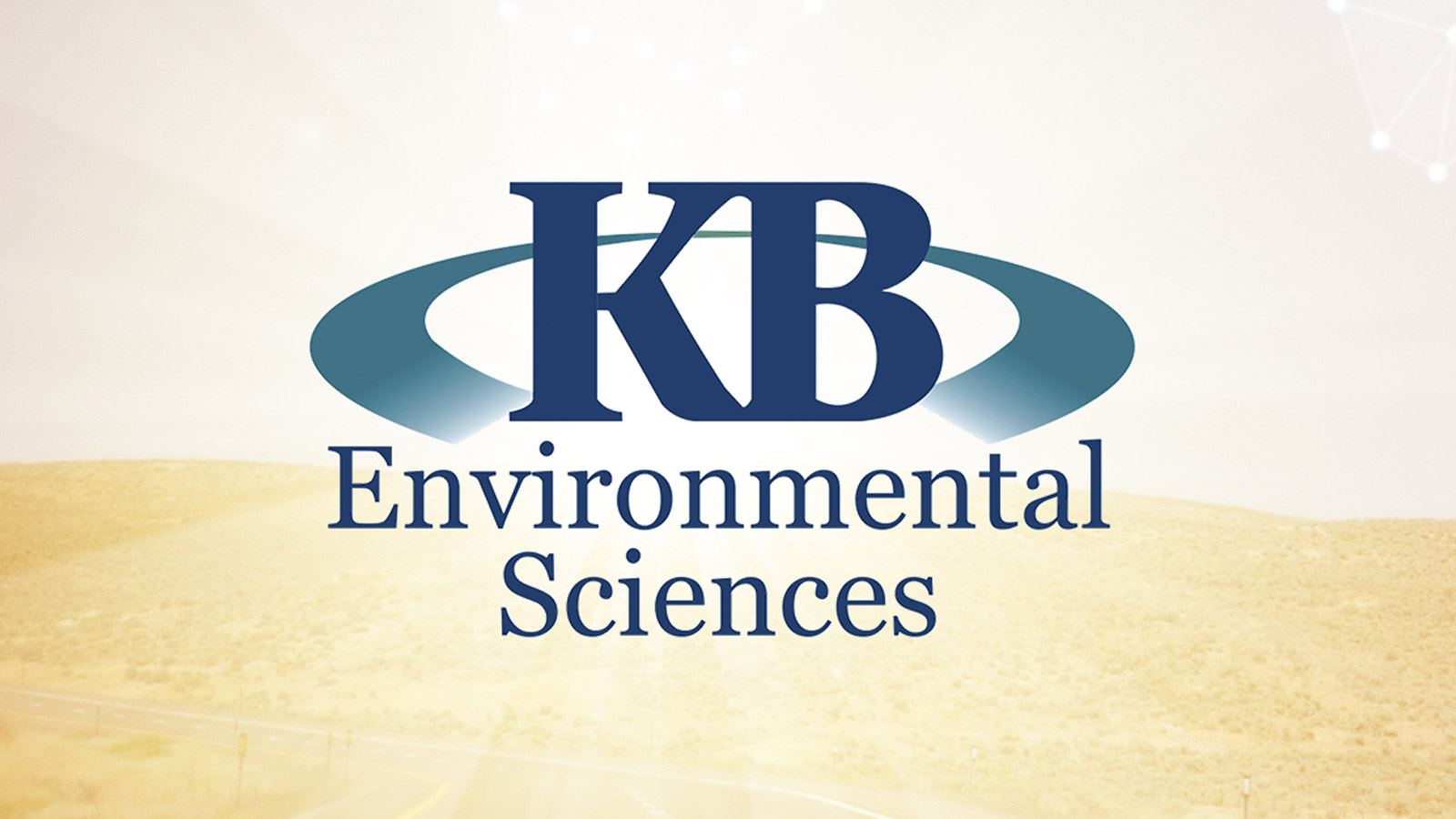 KB Environmental Services