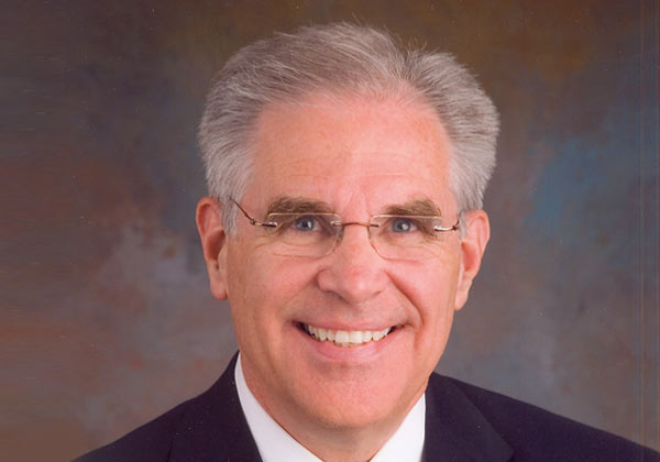Warren Knoles, PE, CVS