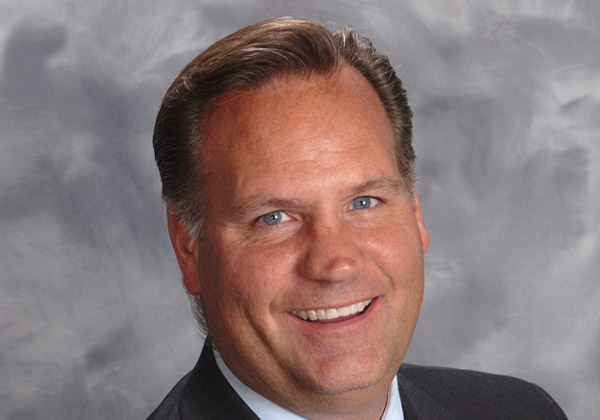 CMT Welcomes David Graham Long