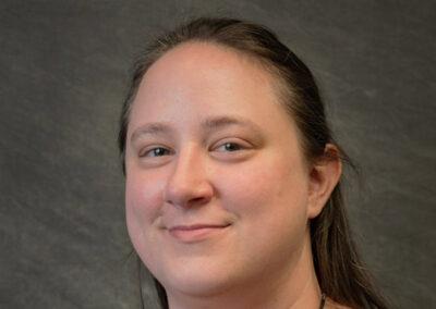 CMT Welcomes Elizabeth Meulendyke