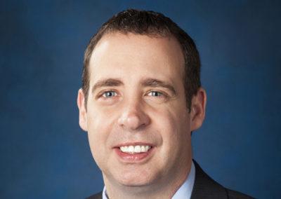 Kevin Miller, PE, PTOE
