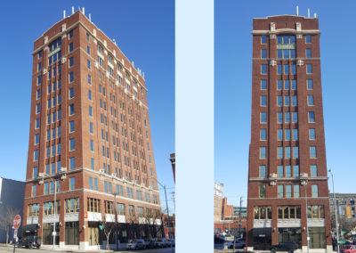Lee's Summit Office Moves to Downtown Kansas City, MO