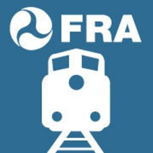 US Department of Transportation Federal Railroad Administration